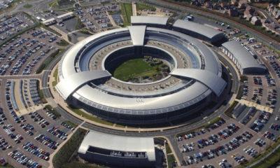 La inteligencia británica espía todas las comunicaciones mundiales 77