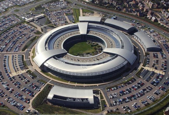 La inteligencia británica espía todas las comunicaciones mundiales 49
