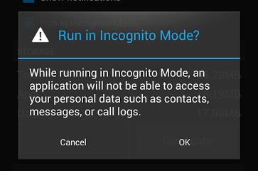 incognito-mode-8b159f69f4944ae9