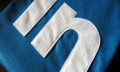 LinkedIn estrena sistema de verificación en dos pasos 49