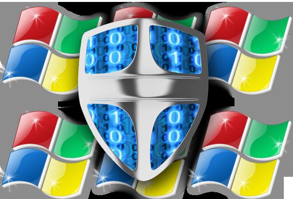 Microsoft pagará hasta 100.000 dólares por encontrar vulnerabilidades 53
