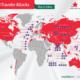 "Kaspersky Lab destapa la ""Operación NetTraveler"" 55"