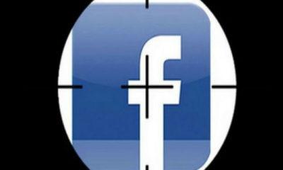 Descubre si te han pirateado tu perfil social en Facebook o Twitter 86
