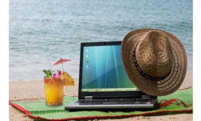 Aumenta la seguridad en tus dispositivos estas vacaciones 69