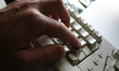 Kaspersky presenta su informe trimestral sobre el desarrollo de las amenazas informáticas 71