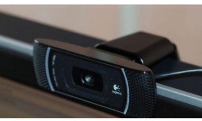 Reaparece el Spycam del Flash Player de Chrome