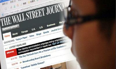 EEUU entrega datos de hackers chinos a proveedores de Internet 54