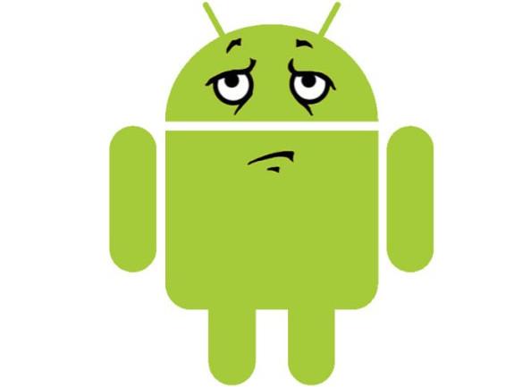 Una vulnerabilidad afecta al 99% de terminales Android 49