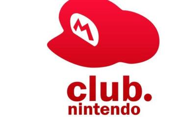 Hackean el Club Nintendo en Japón 61