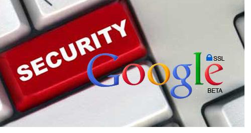 Google comienza la actualización de sus certificados SSL a 2048 bits 46