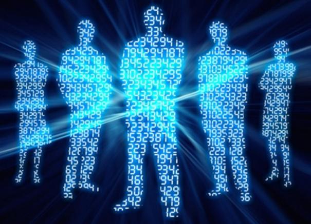 Cinco consejos para protegerse de ataques de ingeniería social 49