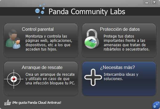 PandaCloud_002
