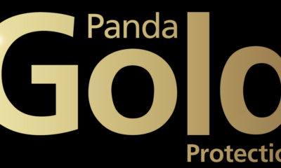 Maximiza la protección multi-dispositivo con Panda Gold Protection 77