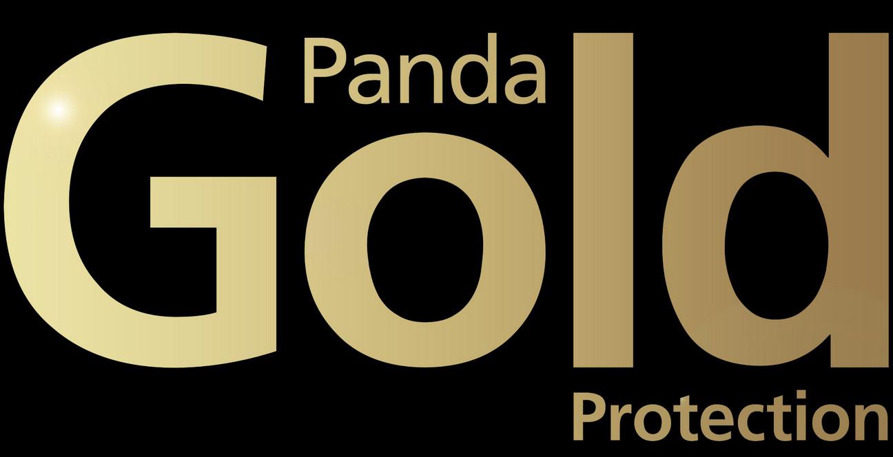 Maximiza la protección multi-dispositivo con Panda Gold Protection 53
