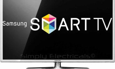 Los Samsung TV son vulnerables a ataques DDoS 61