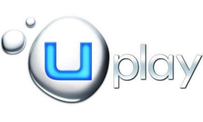Ciberataque contra Ubisoft, cuentas comprometidas 54