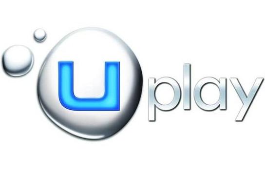 Ciberataque contra Ubisoft, cuentas comprometidas 48