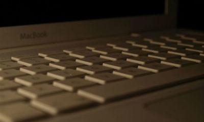 Reino Unido se alía con firmas de defensa para mejorar su ciberseguridad 73