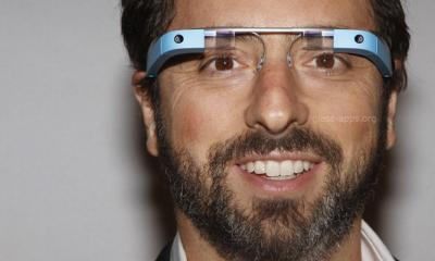 Google despeja dudas sobres sus Google Glass 52
