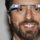Google despeja dudas sobres sus Google Glass 54