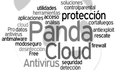 pandacloudantivirus