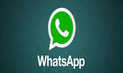 Priyanka, el nuevo bug de WhatsApp, cambia el nombre de los contactos 47