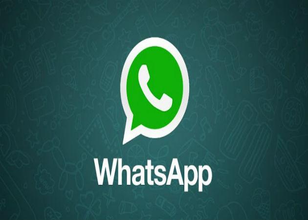 Priyanka, el nuevo bug de WhatsApp, cambia el nombre de los contactos