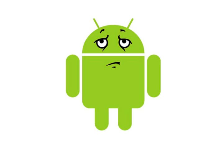 Android-TrendMicro