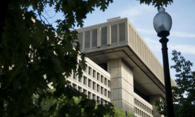 El FBI utiliza Android para espiar 62