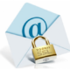 Privacy-eMail