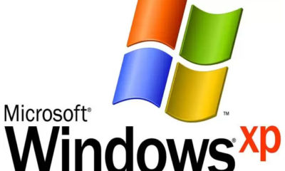 El retiro de Windows XP sera una bendición para los hackers 65