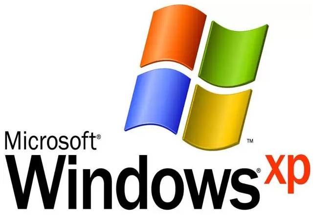 El retiro de Windows XP sera una bendición para los hackers 48