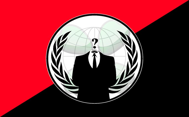 anonymous-le-responde-a-sony-329