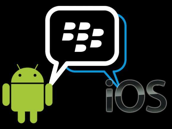 Cuidado con las Blackberry Messenger falsas para Android e iOS 54
