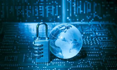 EE.UU planea fuertes incentivos a las empresas para aumentar la ciberseguridad