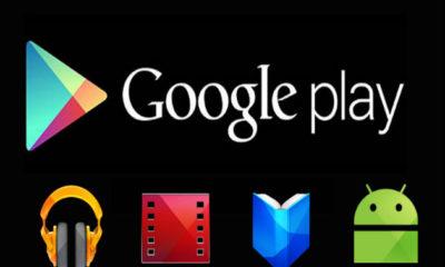 El 22% de las principales aplicaciones de Google Play tienen adware 90