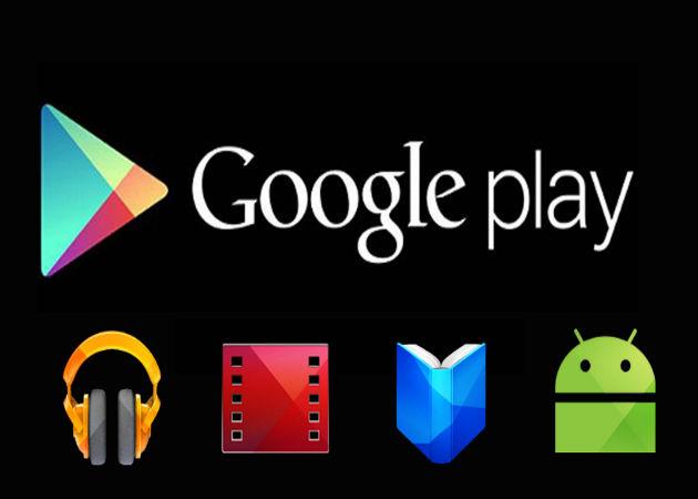 El 22% de las principales aplicaciones de Google Play tienen adware
