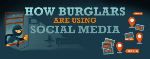 how-burglars-are-using-social-media