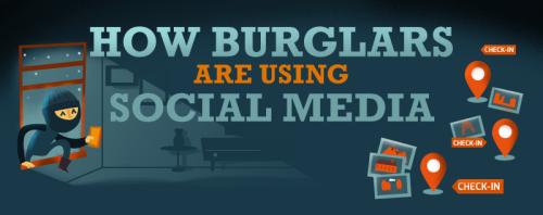 how-burglars-are-using-social-media