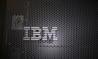 IBM compra la empresa de ciberseguridad Trusteer 67