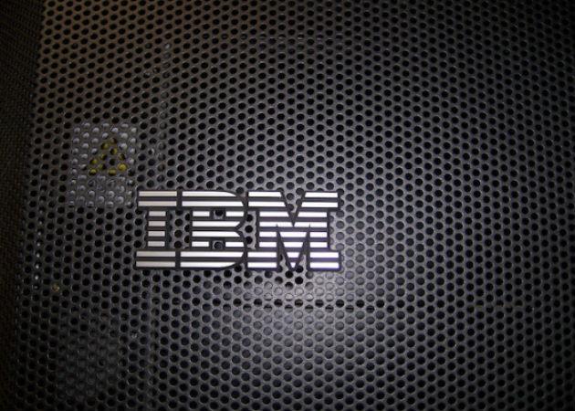 IBM compra la empresa de ciberseguridad Trusteer