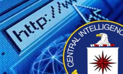 Alemania cree que Windows 8 es una puerta trasera de la NSA 69
