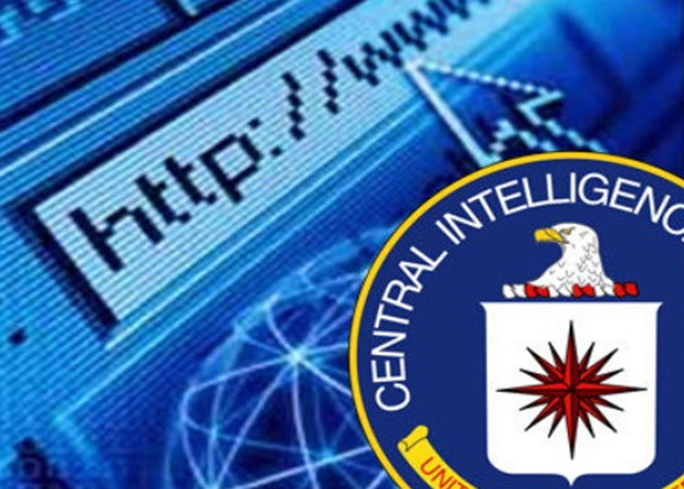 Alemania cree que Windows 8 es una puerta trasera de la NSA 47