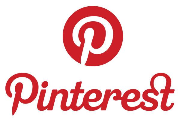 Pinterest soluciona vulnerabilidad que afectaba a 70 millones de usuarios 47