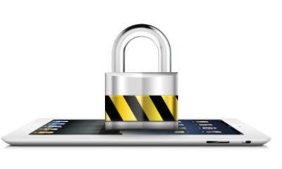 protección_de_dispositivos_moviles