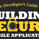 the-developers-guide-to-building-secure-mobile-applications