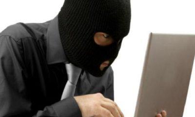 Desarrollan la primera red internacional contra el ciberfraude 63
