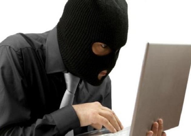 Desarrollan la primera red internacional contra el ciberfraude