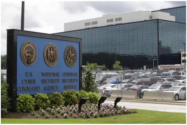NSA-Linux