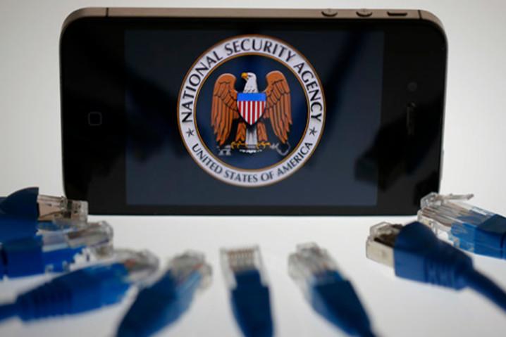 La NSA puede acceder a cualquier dispositivo móvil
